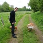 comportementaliste animalier