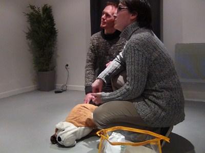 secourisme-canin15